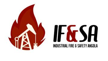 Cursos de combate à incêndios em Angola e África